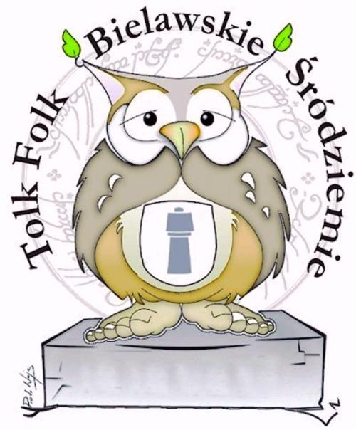 Logo Tolk-Folk